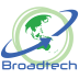 Broadtech Corporation